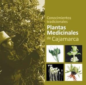 Plantas_Medicinales_de_Cajamarca