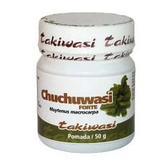pomada_chuchuwasi